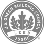 logo-green2